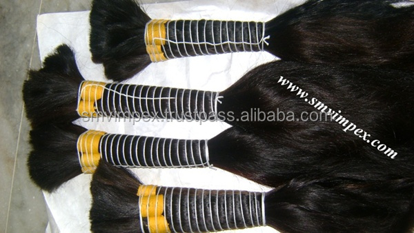 best selling products hair bows bulk,free hair weave samples,sexy indian virgin remy hair