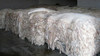 /product-detail/wet-salted-pig-hides-for-sale-from-ukraine-50032811970.html
