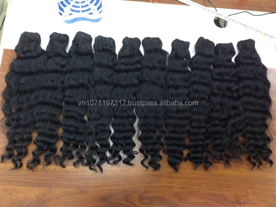 china supplier made in vietnam products extension raw cambodian hair vietnam wholesale