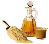 HIGH QUALITY REFINED SOYBEAN OIL FOR SALE AFFORDABLE PRICES