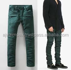 new style designer acid wash jeans for men
