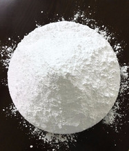Heavy Calcium Carbonate, CACO3, Limestone Powder Vietnam