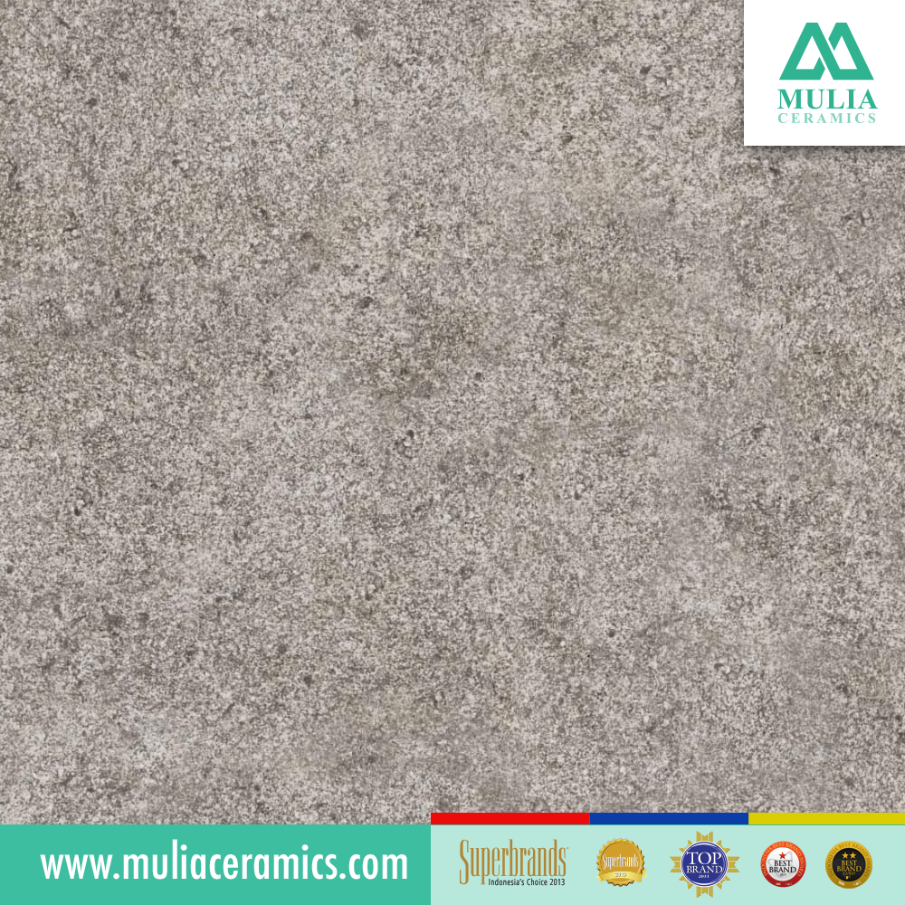 Mulia ceramic tile