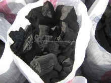 smokeless high quality square hardwood BBQ charcoal