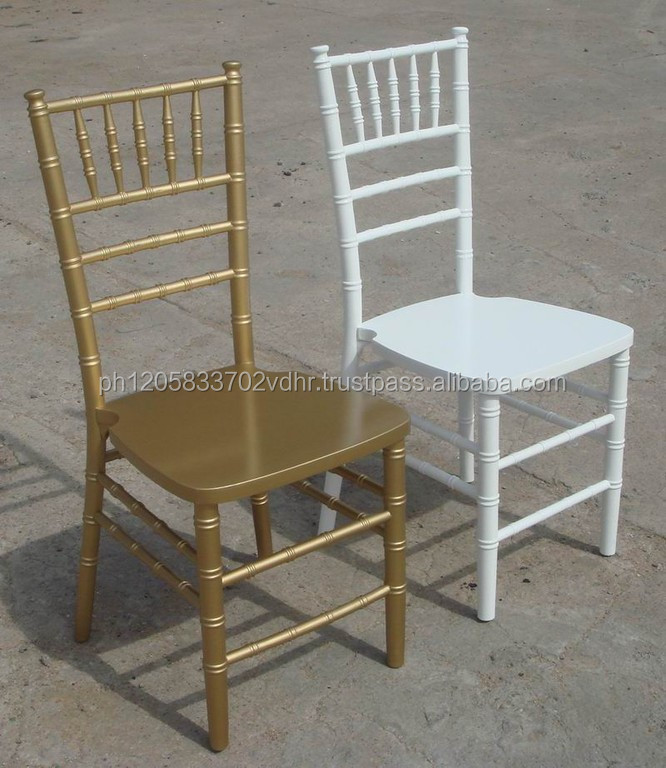 TIFANNY CHAIRS FOR SALE
