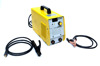 200A Inverter type welding machine