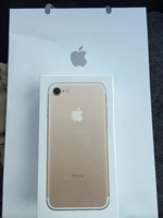 Orginal Brand phone For iphone 7 plus 256GB phone unlocked Sim Free