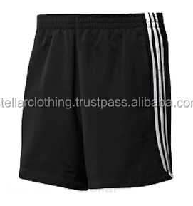 wholesale custom high quality men shorts