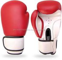 Classic Training Boxing Gloves with Size of 12oz
