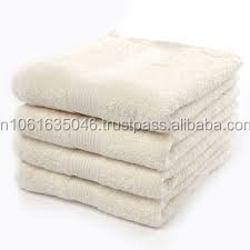 bath towels manufacturer india