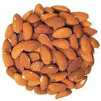 Sweet California Almonds Available/ Raw Almonds Nuts, delicious and healthy Raw Almonds Nuts Almond/Apricot Kernels