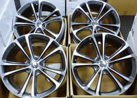 Good and cheap alloy rim for sale