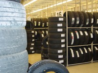 JAPANESE USED CARS TYRES 100% GOOD QUALITY