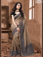 Indian Sarees / Sari / Shari Wholesale