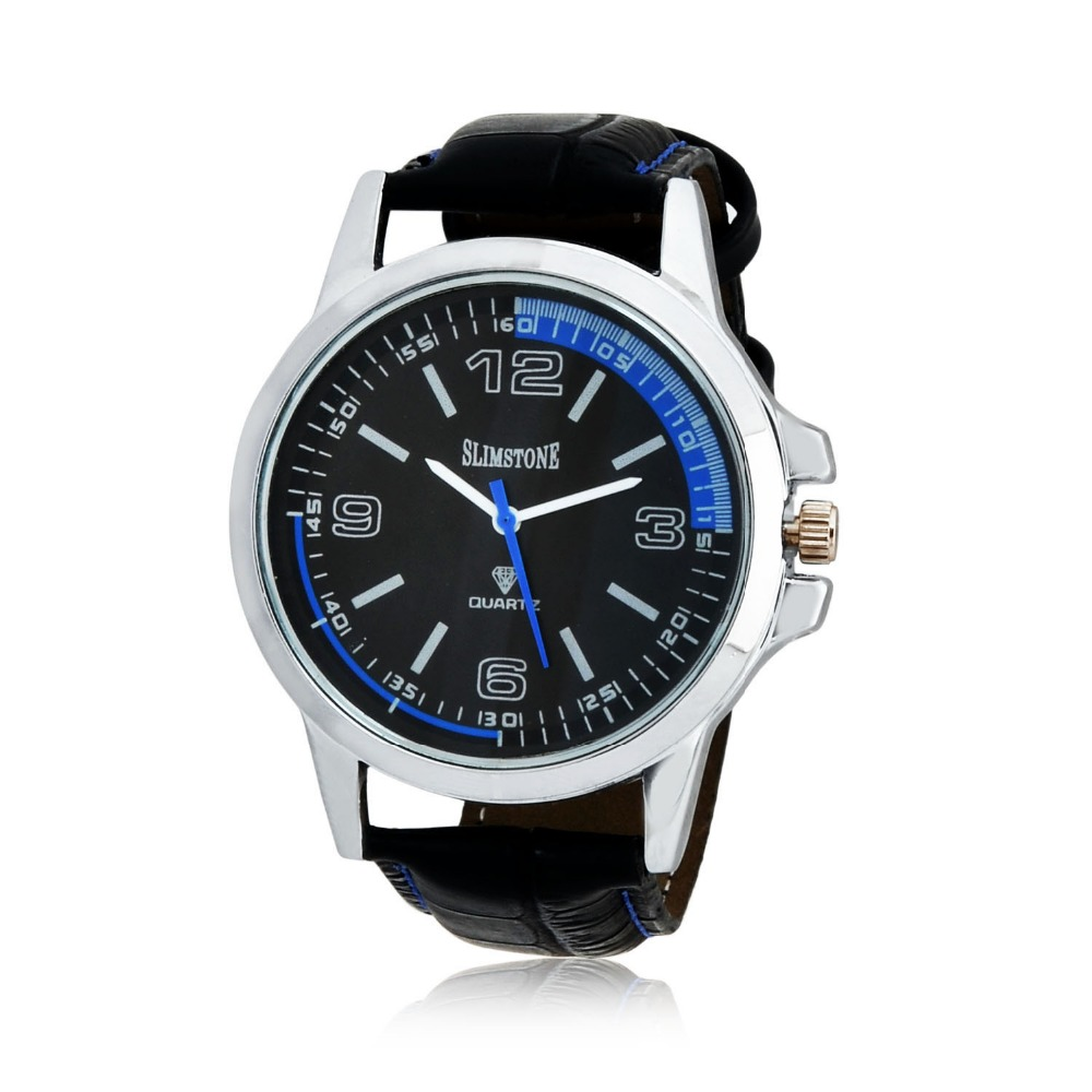 royal wrist watch for men