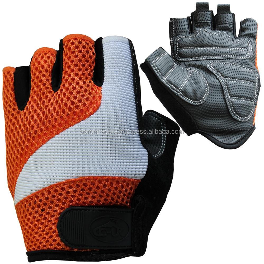 Hot Sale Cycling Gloves Our Brand AT - XX