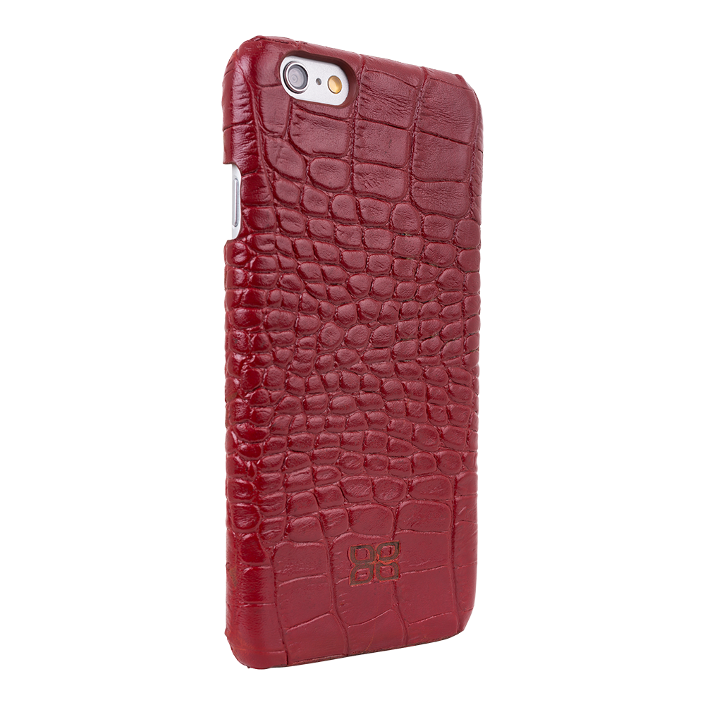 new products 2016 leather for iPhone 6 case