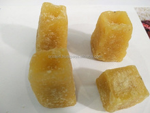 Indian Palm Jaggery for Export