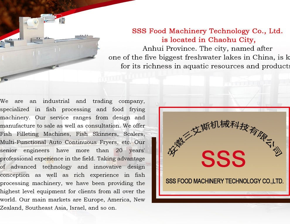 Livestock offal bone poultry feather waste processing machine animal feed machine