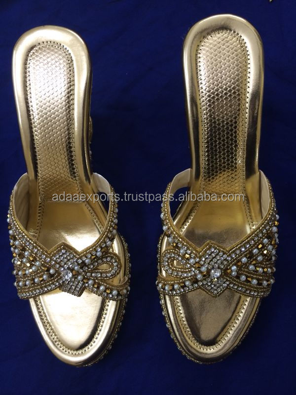 Wholesale Fancy Sandals For Women