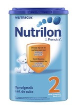 nutrilon cow and gate, baby milk powder, cow and gate price