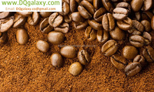 Viet Nam Best quality Robusta Coffee