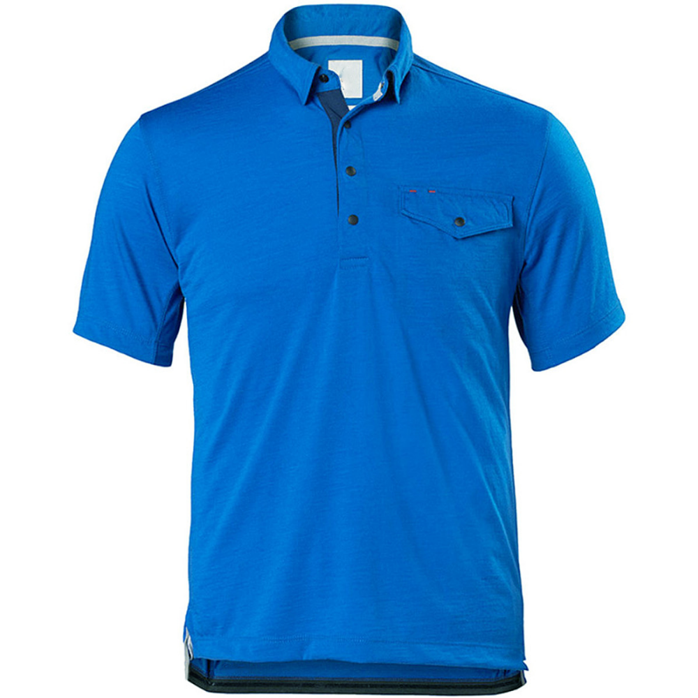 dry fit polo shirt All The Custom t shirts That's Fit To Print