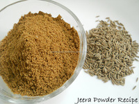 Black Cumin Powder Price
