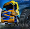Radial tires for trucks made in china