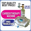 Low Price Carboxitherapy Machine For Medical