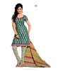 Online Shopping Diwali Offers on Sarees, Salwar Kameez