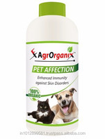 Herbal Skin Treatment for Dogs