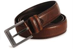 Leather Belts High Quality Brand Leather Belts