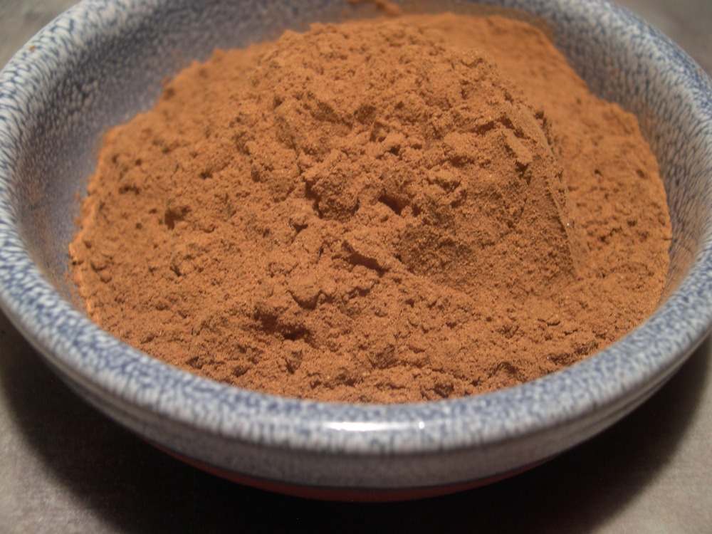 Superior Grade Hemidesmus indicus Powder Sale
