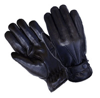 Dress gloves Men and Ladies Dress and Fashion Gloves