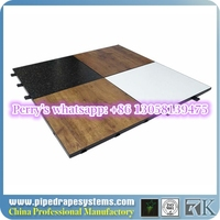 durable plywood how to clean marley dance floor for wedding