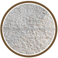 SILICA SAND EXPORTERS