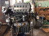 YANMAR Marine Engines 4JH, 4CH, 6CH, 6HA, and spare parts +94 777 688668