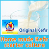 Nutritious and Healthy kefir starter culture for probiotic drink at reasonable prices , OEM available