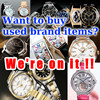 Used Rolex Ref.69163 Date Just wholesale [Pre-Owned Luxury Watches Business Consulting Company]