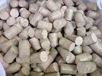 High Quality..Wood Pellets/Timber Logs/Kiln Dried Hardwood