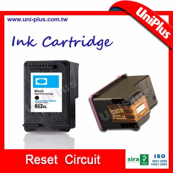 Compatible ink cartridge for HP 662 Deskjet Ink Advantage 1015 1016 1515 1516 printer ink cartridge (3).jpg
