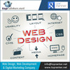 CMS Website Design India/ USA/ UK/Europe/Australia