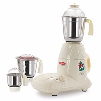 POLO PLUS Mixer Grinder