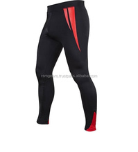 2016 Hote Sale Sex Skins Fitness Compression Wear /Sports Running