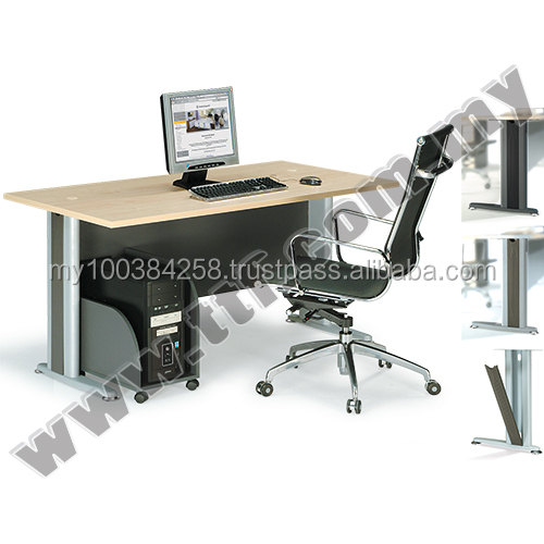 TT158/TT188/TT128 Basics Set, office table, office desk, executive office desk, modern office desk, cheap office desks, wooden o