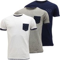 plain heavy 100 cotton t shirts wholesale plain polo t shirts men