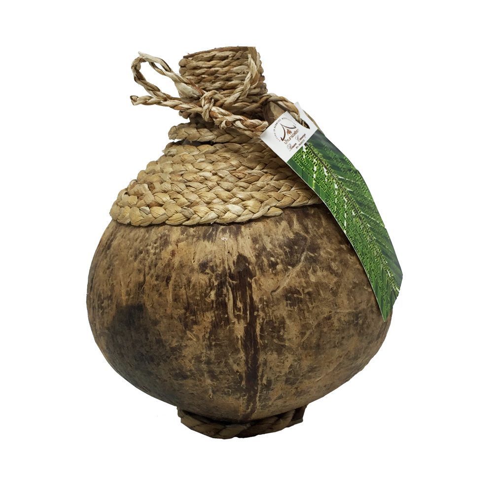 Virgin Coconut Oil Buyer 30