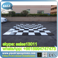 car floor mat,floor carpet and used dance floor for sale at bulk price