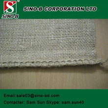 Potato package jute sack bags